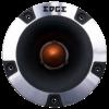Kép 2/4 - Edge EDPRO37T-E0