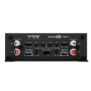 Kép 2/4 - Vibe Powerbox100.4M-V0