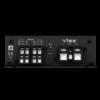 Kép 3/4 - Vibe Powerbox100.4M-V0