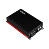 Kép 1/4 - Vibe Powerbox100.4M-V0