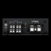 Kép 3/4 - Vibe Powerbox 150.4M-v0