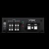 Kép 3/4 - Vibe Powerbox 80.4M-V0