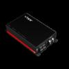 Kép 1/4 - Vibe Powerbox 80.4M-V0