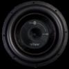 Vibe BlackAir 15D2-V7