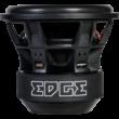 EDGE EDX 12D1-E7