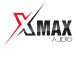 Xmax Audio
