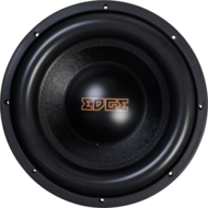 EDGE  EDS 12D2-E7