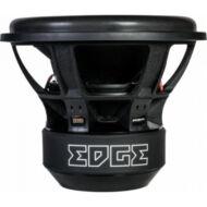 EDGE EDX 18D1SPL-E7