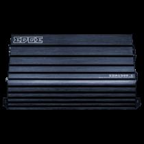 EDGE EDA 1500.1-E8