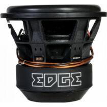 EDGE EDX 15D1SPL-E7