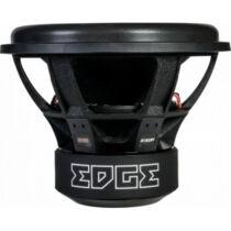EDGE EDX 18D1-E7
