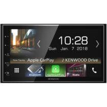 Kenwood DMX7018BTS v2