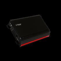 Vibe Powerbox1000.1-E9