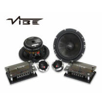 Vibe BlackDeath 6C-V6
