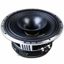 Vibe BlackDeath PRO6F-V7