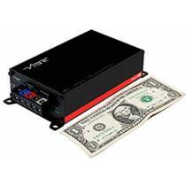 Vibe PowerBox 400.1M-V7