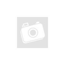 Vibe Pulse 5-V4