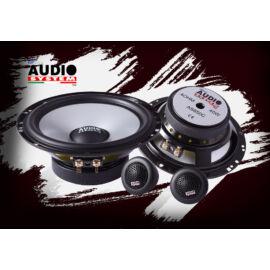 Audiosystem AS650C