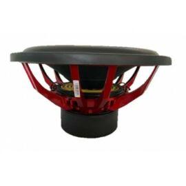 Audiosystem ASS-12