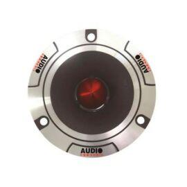 Audiosystem AT-33