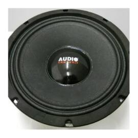 Audiosystem KF-7