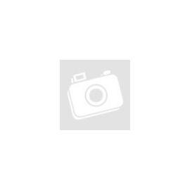 Bass Habit SP165M