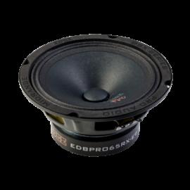 EDBPRO65RX-E9