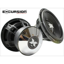 EXCURSION MXT15-V2