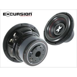 EXCURSION SXR10-V2
