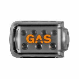 GAS GB34 - TÁPELOSZTÓ
