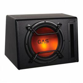 GAS ALPHA 1.12