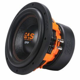 GAS GPP 10D1