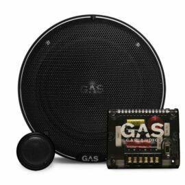 GAS GS 6K