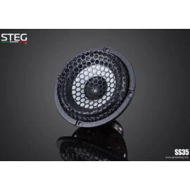 STEG SS35