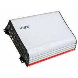 Vibe PowerBox 60.4-V7