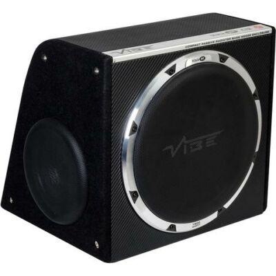 Vibe BlackAir C12-V6