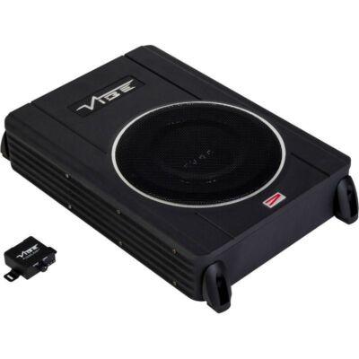 Vibe Cven C8-V4