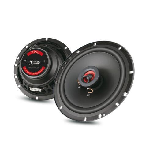 Bass Habit P165