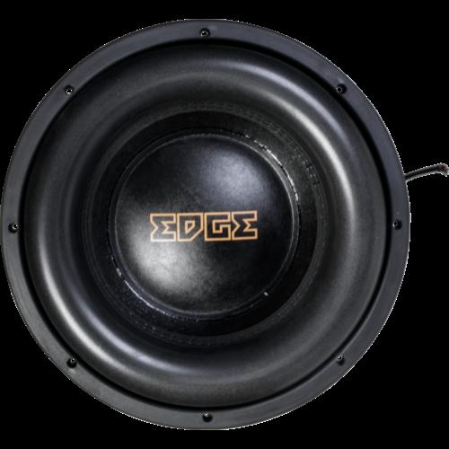 EDGE EDX 12D2SPL-E7