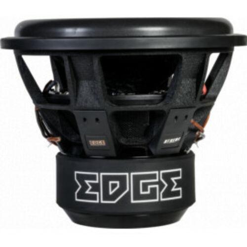 EDGE  EDX 15D1-E7