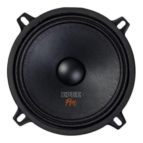 EDGE EDBX PRO5N-E9