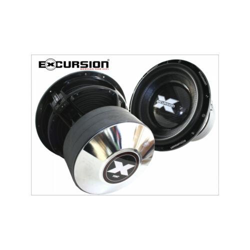 EXCURSION MXT12-V2