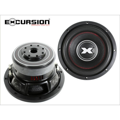 EXCURSION SXR8-V2