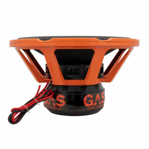 GAS COMP 610D1