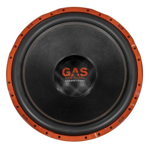 GAS COMP840D1