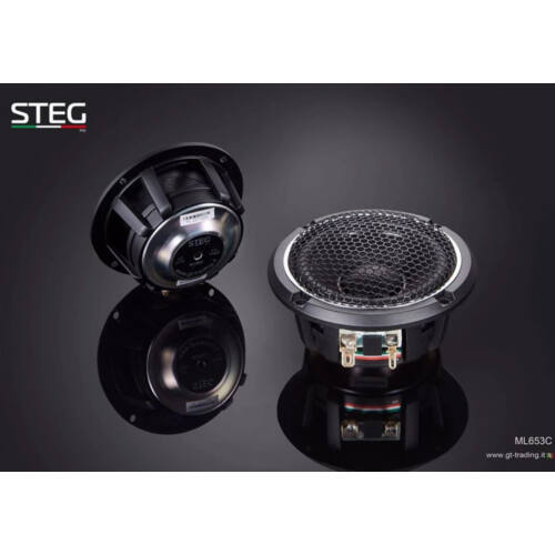 STEG ML35