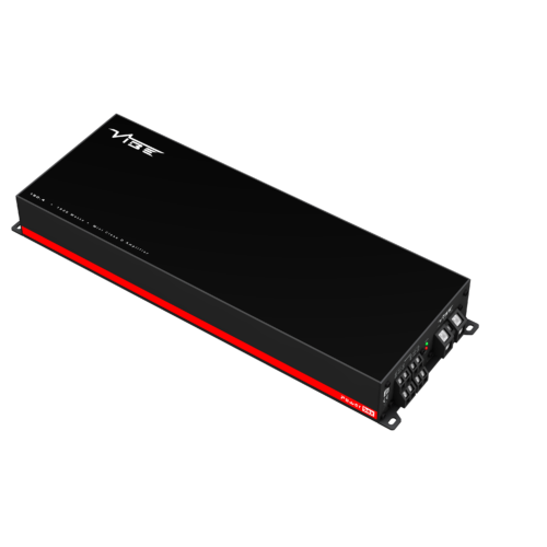 Vibe Powerbox 150.4M-v0