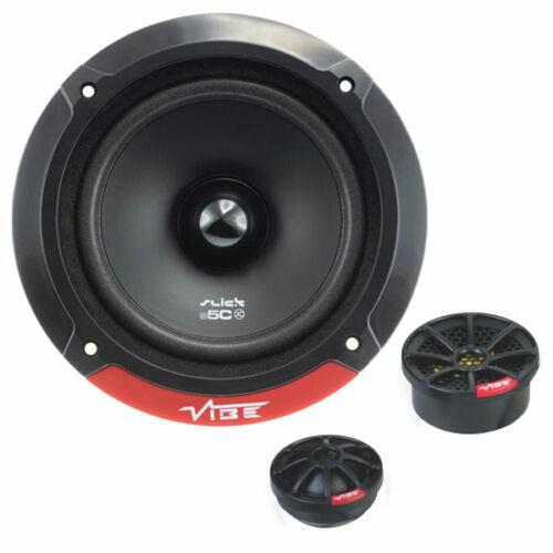 Vibe Slick 5C-V7