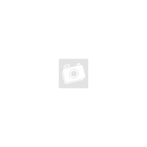Vibe PowerBox 60.5-V7
