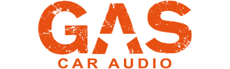 GAS Audio